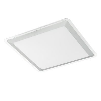 Купить Настенно-потолочный светильник Eglo 95679 COMPETA 1, Австрия