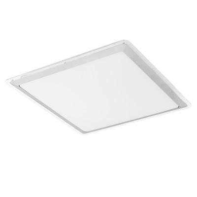 Купить Настенно-потолочный светильник Eglo 95681 COMPETA 1, Австрия