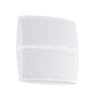Eglo PERAFITA 96006 Уличный светодиодный светильник настенныйНастенные<br>Обеспечение качественного уличного освещения – важная задача для владельцев коттеджей. Компания «Светодом» предлагает современные светильники, которые порадуют Вас отличным исполнением. В нашем каталоге представлена продукция известных производителей, пользующихся популярностью благодаря высокому качеству выпускаемых товаров.   Уличный светильник Eglo 96006 не просто обеспечит качественное освещение, но и станет украшением Вашего участка. Модель выполнена из современных материалов и имеет влагозащитный корпус, благодаря которому ей не страшны осадки.   Купить уличный светильник Eglo 96006, представленный в нашем каталоге, можно с помощью онлайн-формы для заказа. Чтобы задать имеющиеся вопросы, звоните нам по указанным телефонам.<br><br>Тип лампы: LED - светодиодная