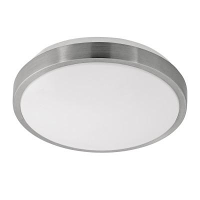 Купить Eglo COMPETA 1 96032 Настенно-потолочный светильник, Австрия