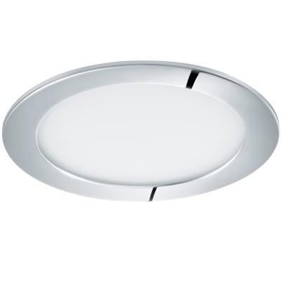 Светильник для ванной комнаты Eglo 96056 FUEVA 1