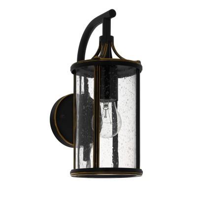 Eglo APIMARE 96232 Уличный светильник настенныйНастенные<br>Обеспечение качественного уличного освещения – важная задача для владельцев коттеджей. Компания «Светодом» предлагает современные светильники, которые порадуют Вас отличным исполнением. В нашем каталоге представлена продукция известных производителей, пользующихся популярностью благодаря высокому качеству выпускаемых товаров.   Уличный светильник Eglo 96232 не просто обеспечит качественное освещение, но и станет украшением Вашего участка. Модель выполнена из современных материалов и имеет влагозащитный корпус, благодаря которому ей не страшны осадки.   Купить уличный светильник Eglo 96232, представленный в нашем каталоге, можно с помощью онлайн-формы для заказа. Чтобы задать имеющиеся вопросы, звоните нам по указанным телефонам.<br>