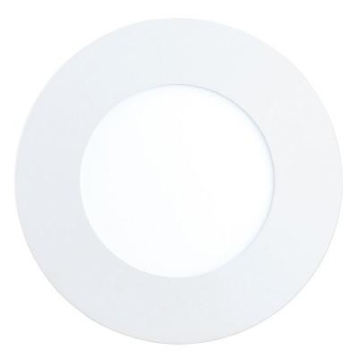 Купить Eglo FUEVA 1 96248 Встраиваемый светильник, eglo96248, Австрия