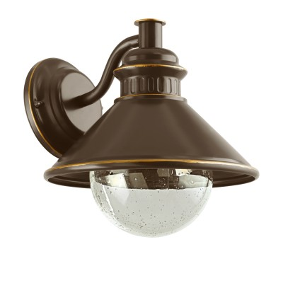 Eglo ALBACETE 96262 Уличный светильник настенныйНастенные<br>Обеспечение качественного уличного освещения – важная задача для владельцев коттеджей. Компания «Светодом» предлагает современные светильники, которые порадуют Вас отличным исполнением. В нашем каталоге представлена продукция известных производителей, пользующихся популярностью благодаря высокому качеству выпускаемых товаров.   Уличный светильник Eglo 96262 не просто обеспечит качественное освещение, но и станет украшением Вашего участка. Модель выполнена из современных материалов и имеет влагозащитный корпус, благодаря которому ей не страшны осадки.   Купить уличный светильник Eglo 96262, представленный в нашем каталоге, можно с помощью онлайн-формы для заказа. Чтобы задать имеющиеся вопросы, звоните нам по указанным телефонам.<br>