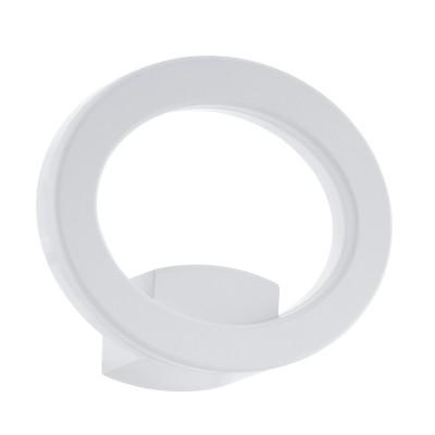 Eglo EMOLLIO 96274 Уличный светодиодный настенный светильникНастенные<br>Обеспечение качественного уличного освещения – важная задача для владельцев коттеджей. Компания «Светодом» предлагает современные светильники, которые порадуют Вас отличным исполнением. В нашем каталоге представлена продукция известных производителей, пользующихся популярностью благодаря высокому качеству выпускаемых товаров.   Уличный светильник Eglo 96274 не просто обеспечит качественное освещение, но и станет украшением Вашего участка. Модель выполнена из современных материалов и имеет влагозащитный корпус, благодаря которому ей не страшны осадки.   Купить уличный светильник Eglo 96274, представленный в нашем каталоге, можно с помощью онлайн-формы для заказа. Чтобы задать имеющиеся вопросы, звоните нам по указанным телефонам. Мы доставим Ваш заказ не только в Москву и Екатеринбург, но и другие города.<br><br>Цветовая t, К: 3000<br>Тип цоколя: LED - светодиодная<br>MAX мощность ламп, Вт: 10W<br>Глубина, мм: 80<br>Длина, мм: 200<br>Высота, мм: 160<br>Цвет арматуры: белый