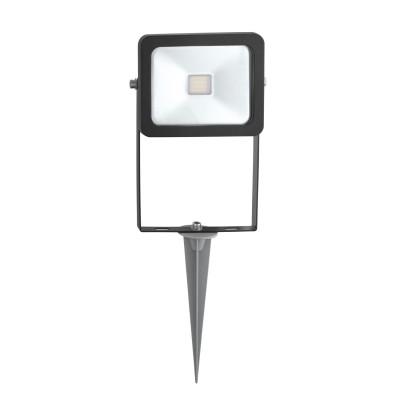 Eglo FAEDO 2 96284 Ландшафтный светодиодный спотГрунтовые<br>Обеспечение качественного уличного освещения – важная задача для владельцев коттеджей. Компания «Светодом» предлагает современные светильники, которые порадуют Вас отличным исполнением. В нашем каталоге представлена продукция известных производителей, пользующихся популярностью благодаря высокому качеству выпускаемых товаров.   Уличный светильник Eglo 96284 не просто обеспечит качественное освещение, но и станет украшением Вашего участка. Модель выполнена из современных материалов и имеет влагозащитный корпус, благодаря которому ей не страшны осадки.   Купить уличный светильник Eglo 96284, представленный в нашем каталоге, можно с помощью онлайн-формы для заказа. Чтобы задать имеющиеся вопросы, звоните нам по указанным телефонам.<br><br>Тип лампы: LED - светодиодная