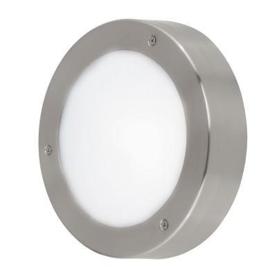 Eglo VENTO 2 96365 Уличный светодиодный светильник настенно-потолочный