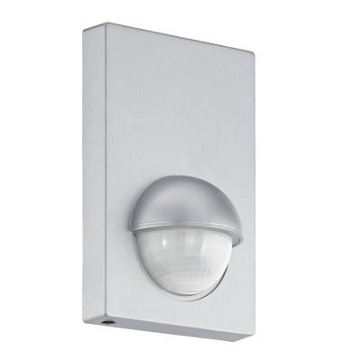 Eglo DETECT ME 3 96458 Датчик движенияДатчики движения для включения освещения<br><br>