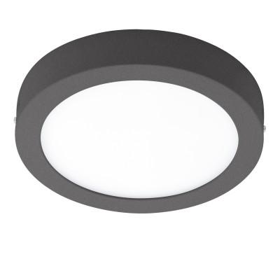 Eglo ARGOLIS 96492 Уличный светодиодный светильник настенно-потолочныйНастенные<br>Обеспечение качественного уличного освещения – важная задача для владельцев коттеджей. Компания «Светодом» предлагает современные светильники, которые порадуют Вас отличным исполнением. В нашем каталоге представлена продукция известных производителей, пользующихся популярностью благодаря высокому качеству выпускаемых товаров.   Уличный светильник Eglo 96492 не просто обеспечит качественное освещение, но и станет украшением Вашего участка. Модель выполнена из современных материалов и имеет влагозащитный корпус, благодаря которому ей не страшны осадки.   Купить уличный светильник Eglo 96492, представленный в нашем каталоге, можно с помощью онлайн-формы для заказа. Чтобы задать имеющиеся вопросы, звоните нам по указанным телефонам.<br><br>Тип лампы: LED - светодиодная