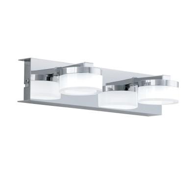Купить 96542 Eglo - Светодиодный бра ROMENDO 1 для ванн. комнаты диммир., Австрия