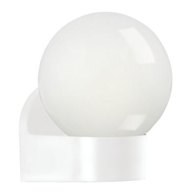Eglo LORMES 96583 Уличный  светильник настенныйНастенные<br>Обеспечение качественного уличного освещения – важная задача для владельцев коттеджей. Компания «Светодом» предлагает современные светильники, которые порадуют Вас отличным исполнением. В нашем каталоге представлена продукция известных производителей, пользующихся популярностью благодаря высокому качеству выпускаемых товаров.   Уличный светильник Eglo 96583 не просто обеспечит качественное освещение, но и станет украшением Вашего участка. Модель выполнена из современных материалов и имеет влагозащитный корпус, благодаря которому ей не страшны осадки.   Купить уличный светильник Eglo 96583, представленный в нашем каталоге, можно с помощью онлайн-формы для заказа. Чтобы задать имеющиеся вопросы, звоните нам по указанным телефонам.<br>