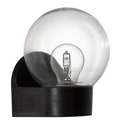 Eglo LORMES 96584 Уличный светильник настенныйНастенные<br>Обеспечение качественного уличного освещения – важная задача для владельцев коттеджей. Компания «Светодом» предлагает современные светильники, которые порадуют Вас отличным исполнением. В нашем каталоге представлена продукция известных производителей, пользующихся популярностью благодаря высокому качеству выпускаемых товаров.   Уличный светильник Eglo 96584 не просто обеспечит качественное освещение, но и станет украшением Вашего участка. Модель выполнена из современных материалов и имеет влагозащитный корпус, благодаря которому ей не страшны осадки.   Купить уличный светильник Eglo 96584, представленный в нашем каталоге, можно с помощью онлайн-формы для заказа. Чтобы задать имеющиеся вопросы, звоните нам по указанным телефонам. Мы доставим Ваш заказ не только в Москву и Екатеринбург, но и другие города.<br>