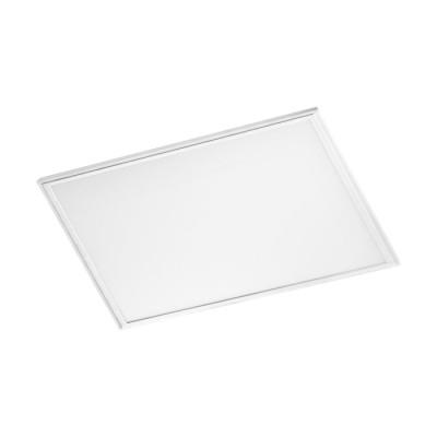 Светодиодная ультратонкая потолочная панель Eglo 96891 SALOBRENA 2