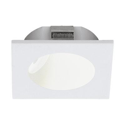 Светодиодный встраиваемый светильник для лестниц Eglo 96901 ZARATE, Австрия  - Купить