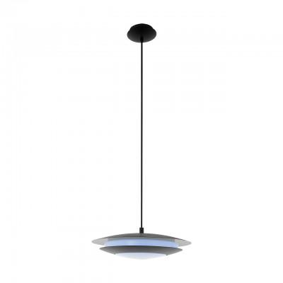 Купить Подвесный светильник Eglo 96978 MONEVA-C, Австрия, металл