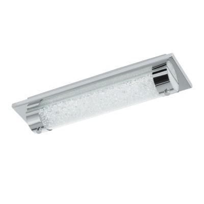 Купить 97054 Eglo - настенно-потолочный светильник для ванной комнаты TOLORICO, Австрия