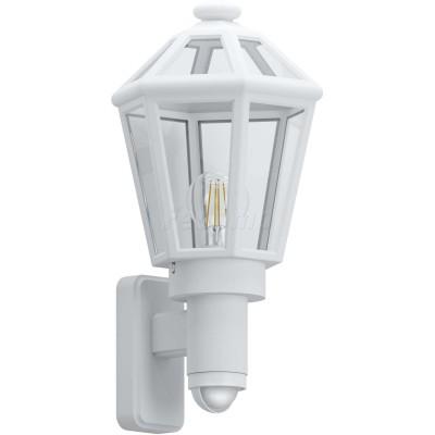 Уличный светильник настенный Eglo 97256 MONSELICEуличные настенные светильники<br>