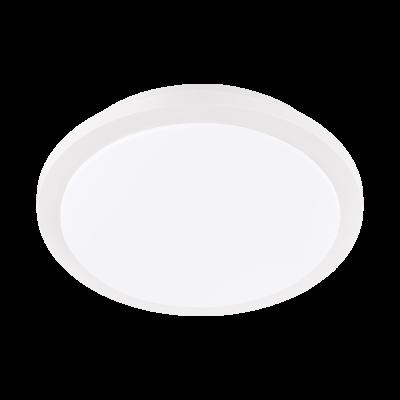 Купить 97319 Eglo светодиодный диммир настенно-потолочный светильник COMPETA-ST, Венгрия