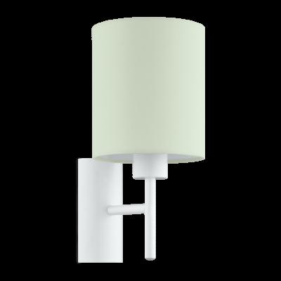Купить Настенный светильник бра Eglo 97381 PASTERI-P, Австрия