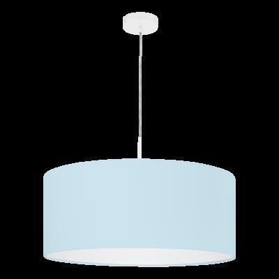 Купить Подвесной светильник Eglo 97386 PASTERI-P, Австрия, сталь