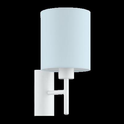 Купить Настенный светильник бра Eglo 97388 PASTERI-P, Австрия