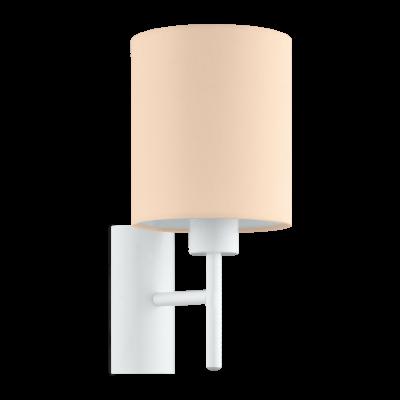 Купить Настенный светильник бра Eglo 97564 PASTERI-P, Австрия