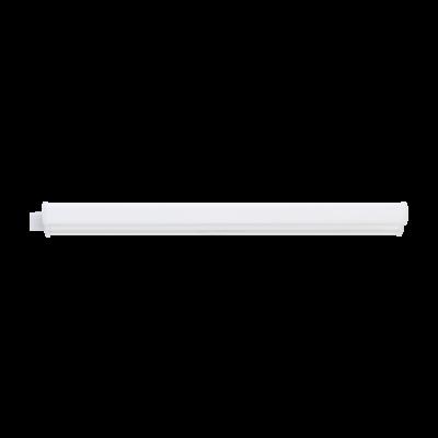 LED светильники от Svetodom