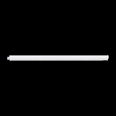 LED светильник Eglo 97572 от Svetodom