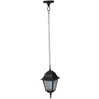 Светильник уличный Arte lamp A1015SO-1BK BremenПодвесные<br>Обеспечение качественного уличного освещения – важная задача для владельцев коттеджей. Компания «Светодом» предлагает современные светильники, которые порадуют Вас отличным исполнением. В нашем каталоге представлена продукция известных производителей, пользующихся популярностью благодаря высокому качеству выпускаемых товаров.   Уличный светильник Arte lamp A1015SO-1BK не просто обеспечит качественное освещение, но и станет украшением Вашего участка. Модель выполнена из современных материалов и имеет влагозащитный корпус, благодаря которому ей не страшны осадки.   Купить уличный светильник Arte lamp A1015SO-1BK, представленный в нашем каталоге, можно с помощью онлайн-формы для заказа. Чтобы задать имеющиеся вопросы, звоните нам по указанным телефонам.<br><br>S освещ. до, м2: 4<br>Тип лампы: накаливания / энергосбережения / LED-светодиодная<br>Тип цоколя: E27<br>Количество ламп: 1<br>Ширина, мм: 150<br>MAX мощность ламп, Вт: 60<br>Диаметр, мм мм: 150<br>Длина цепи/провода, мм: 670<br>Длина, мм: 150<br>Высота, мм: 300<br>Цвет арматуры: черный
