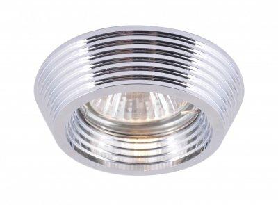 Спот Arte lamp A1058PL-1CC CromoКруглые<br>Встраиваемые светильники – популярное осветительное оборудование, которое можно использовать в качестве основного источника или в дополнение к люстре. Они позволяют создать нужную атмосферу атмосферу и привнести в интерьер уют и комфорт. <br> Интернет-магазин «Светодом» предлагает стильный встраиваемый светильник ARTE Lamp A1058PL-1CC. Данная модель достаточно универсальна, поэтому подойдет практически под любой интерьер. Перед покупкой не забудьте ознакомиться с техническими параметрами, чтобы узнать тип цоколя, площадь освещения и другие важные характеристики. <br> Приобрести встраиваемый светильник ARTE Lamp A1058PL-1CC в нашем онлайн-магазине Вы можете либо с помощью «Корзины», либо по контактным номерам. Мы развозим заказы по Москве, Екатеринбургу и остальным российским городам.<br><br>S освещ. до, м2: 3<br>Тип лампы: галогенная<br>Тип цоколя: 1 x GU10<br>Цвет арматуры: серебристый<br>Количество ламп: 1<br>Диаметр, мм мм: 87<br>Диаметр врезного отверстия, мм: 65<br>Оттенок (цвет): серебристый<br>MAX мощность ламп, Вт: 50