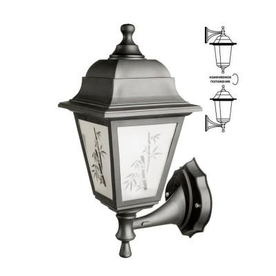 Светильник Arte lamp A1113AL-1BKНастенные<br><br><br>Тип товара: Светильник