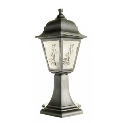 Светильник Arte lamp A1113FN-1BKФонари на столб<br>Обеспечение качественного уличного освещения – важная задача для владельцев коттеджей. Компания «Светодом» предлагает современные светильники, которые порадуют Вас отличным исполнением. В нашем каталоге представлена продукция известных производителей, пользующихся популярностью благодаря высокому качеству выпускаемых товаров. <br> Уличный светильник Arte lamp A1113FN-1BK не просто обеспечит качественное освещение, но и станет украшением Вашего участка. Модель выполнена из современных материалов и имеет влагозащитный корпус, благодаря которому ей не страшны осадки. <br> Купить уличный светильник Arte lamp A1113FN-1BK, представленный в нашем каталоге, можно с помощью онлайн-формы для заказа. Чтобы задать имеющиеся вопросы, звоните нам по указанным телефонам.<br>