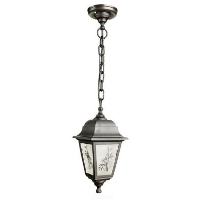 Светильник Arte lamp A1113SO-1BKПодвесные уличные светильники<br>Обеспечение качественного уличного освещения – важная задача для владельцев коттеджей. Компания «Светодом» предлагает современные светильники, которые порадуют Вас отличным исполнением. В нашем каталоге представлена продукция известных производителей, пользующихся популярностью благодаря высокому качеству выпускаемых товаров. <br> Уличный светильник Arte lamp A1113SO-1BK не просто обеспечит качественное освещение, но и станет украшением Вашего участка. Модель выполнена из современных материалов и имеет влагозащитный корпус, благодаря которому ей не страшны осадки. <br> Купить уличный светильник Arte lamp A1113SO-1BK, представленный в нашем каталоге, можно с помощью онлайн-формы для заказа. Чтобы задать имеющиеся вопросы, звоните нам по указанным телефонам.<br>