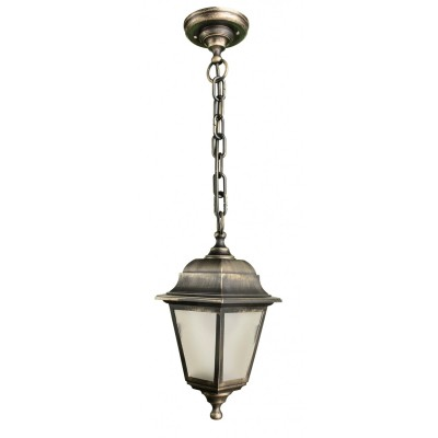 Светильник уличный Arte lamp A1116SO-1BRПодвесные<br>Обеспечение качественного уличного освещения – важная задача для владельцев коттеджей. Компания «Светодом» предлагает современные светильники, которые порадуют Вас отличным исполнением. В нашем каталоге представлена продукция известных производителей, пользующихся популярностью благодаря высокому качеству выпускаемых товаров.   Уличный светильник Arte lamp A1116SO-1BR не просто обеспечит качественное освещение, но и станет украшением Вашего участка. Модель выполнена из современных материалов и имеет влагозащитный корпус, благодаря которому ей не страшны осадки.   Купить уличный светильник Arte lamp A1116SO-1BR, представленный в нашем каталоге, можно с помощью онлайн-формы для заказа. Чтобы задать имеющиеся вопросы, звоните нам по указанным телефонам.<br><br>Тип лампы: Накаливания / энергосбережения / светодиодная<br>Количество ламп: 1<br>MAX мощность ламп, Вт: 60<br>Диаметр, мм мм: 210<br>Высота, мм: 230