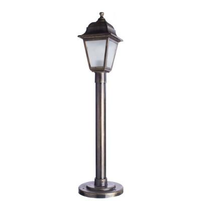 Купить Светильник уличный Arte lamp A1117PA-1BR, ARTELamp