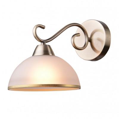 A1221AP-1AB Arte lamp СветильникСовременные<br><br><br>Тип цоколя: E27<br>Цвет арматуры: античный бронзовый<br>Количество ламп: 1<br>Диаметр, мм мм: 190<br>Размеры: L265W185H225<br>Длина, мм: 270<br>Высота, мм: 230<br>MAX мощность ламп, Вт: 40W<br>Общая мощность, Вт: 40W