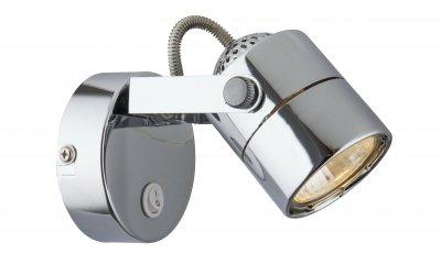 Купить Светильник Arte Lamp A1310AP-1CC, ARTELamp, Италия