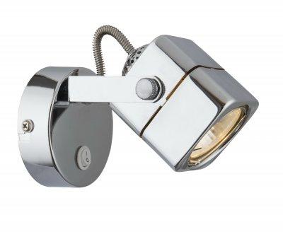 Купить Светильник Arte Lamp A1314AP-1CC, ARTELamp, Италия