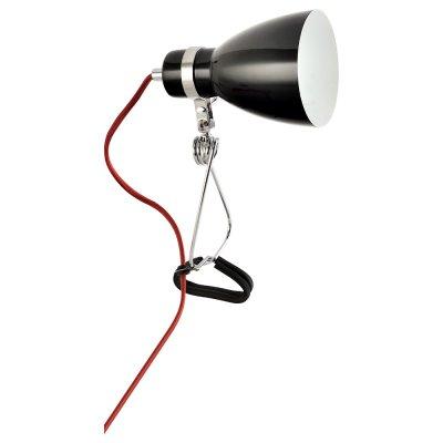 Светильник Arte lamp A1409LT-1BK DormОфисные<br>Настольная лампа – это не просто источник дополнительного освещения, но и оригинальный элемент декора. Его можно установить в спальне, гостиной, кабинете и других комнатах. Интернет-магазин «Светодом» предлагает настольные лампы разных стилей по доступным ценам. Благодаря большому ассортименту Вы обязательно найдете в нашем каталоге именно ту модель, которую искали.   Настольная лампа Arte lamp A1409LT-1BK – прекрасный вариант для завершения интерьера. Ее можно включить одновременно с люстрой для более яркого освещения или без нее для создания уютной атмосферы, настраивающей на отдых.   Купить настольную лампу Arte lamp A1409LT-1BK Вы можете с помощью виртуальной «Корзины» или по контактным номерам, указанным на сайте.<br><br>Тип лампы: Накаливания / энергосбережения / светодиодная<br>Тип цоколя: E14<br>Цвет арматуры: серебристый<br>Количество ламп: 1<br>Диаметр, мм мм: 110<br>Высота, мм: 340<br>MAX мощность ламп, Вт: 40