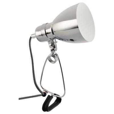 Светильник Arte lamp A1409LT-1CC DormОфисные<br>Настольная лампа – это не просто источник дополнительного освещения, но и оригинальный элемент декора. Его можно установить в спальне, гостиной, кабинете и других комнатах. Интернет-магазин «Светодом» предлагает настольные лампы разных стилей по доступным ценам. Благодаря большому ассортименту Вы обязательно найдете в нашем каталоге именно ту модель, которую искали.   Настольная лампа Arte lamp A1409LT-1CC – прекрасный вариант для завершения интерьера. Ее можно включить одновременно с люстрой для более яркого освещения или без нее для создания уютной атмосферы, настраивающей на отдых.   Купить настольную лампу Arte lamp A1409LT-1CC Вы можете с помощью виртуальной «Корзины» или по контактным номерам, указанным на сайте.<br><br>Тип лампы: Накаливания / энергосбережения / светодиодная<br>Тип цоколя: E14<br>Количество ламп: 1<br>MAX мощность ламп, Вт: 40<br>Диаметр, мм мм: 110<br>Высота, мм: 340<br>Цвет арматуры: серебристый