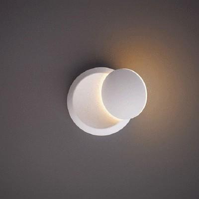 Светильник настенный диодный A1421AP-1WH Arte lamp фото