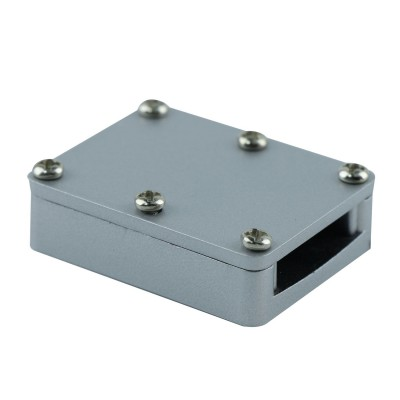 A151027 Arte lamp СветильникШинопровод<br><br><br>Цвет арматуры: Серебристый матовый<br>Диаметр, мм мм: 35<br>Длина, мм: 45<br>Высота, мм: 12