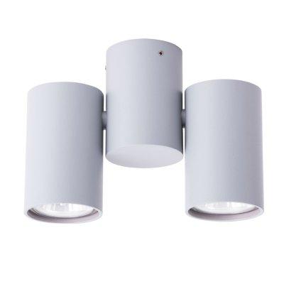 Светильник Arte Lamp A1511PL 2GY