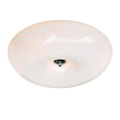 Светильник Arte lamp A1531PL-3WH FLUSHESПотолочные<br>Компания «Светодом» предлагает широкий ассортимент люстр от известных производителей. Представленные в нашем каталоге товары выполнены из современных материалов и обладают отличным качеством. Благодаря широкому ассортименту Вы сможете найти у нас люстру под любой интерьер. Мы предлагаем как классические варианты, так и современные модели, отличающиеся лаконичностью и простотой форм.  Стильная люстра Arte lamp A1531PL-3WH станет украшением любого дома. Эта модель от известного производителя не оставит равнодушным ценителей красивых и оригинальных предметов интерьера. Люстра Arte lamp A1531PL-3WH обеспечит равномерное распределение света по всей комнате. При выборе обратите внимание на характеристики, позволяющие приобрести наиболее подходящую модель. Купить понравившуюся люстру по доступной цене Вы можете в интернет-магазине «Светодом».<br><br>Установка на натяжной потолок: Ограничено<br>S освещ. до, м2: 6<br>Крепление: Планка<br>Тип цоколя: E14<br>Количество ламп: 3<br>MAX мощность ламп, Вт: 40<br>Диаметр, мм мм: 380<br>Высота, мм: 125<br>Цвет арматуры: серебристый хром