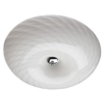 Купить со скидкой Светильник Arte lamp A1531PL-3WH FLUSHES