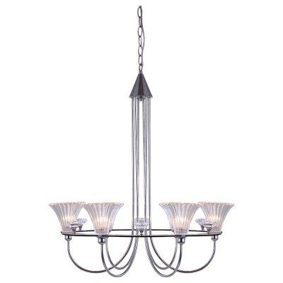 Люстра Arte lamp A1744LM-6CC AlbertoПодвесные<br>Компания «Светодом» предлагает широкий ассортимент люстр от известных производителей. Представленные в нашем каталоге товары выполнены из современных материалов и обладают отличным качеством. Благодаря широкому ассортименту Вы сможете найти у нас люстру под любой интерьер. Мы предлагаем как классические варианты, так и современные модели, отличающиеся лаконичностью и простотой форм.   Стильная люстра Arte lamp A1744LM-6CC станет украшением любого дома. Эта модель от известного производителя не оставит равнодушным ценителей красивых и оригинальных предметов интерьера. Люстра Arte lamp A1744LM-6CC обеспечит равномерное распределение света по всей комнате. При выборе обратите внимание на характеристики, позволяющие приобрести наиболее подходящую модель.   Купить понравившуюся люстру по доступной цене Вы можете в интернет-магазине «Светодом».<br><br>Установка на натяжной потолок: Да<br>S освещ. до, м2: 16<br>Крепление: Крюк<br>Тип лампы: накаливания / энергосбережения / LED-светодиодная<br>Тип цоколя: E14<br>Цвет арматуры: серебристый хром<br>Количество ламп: 6<br>Ширина, мм: 720<br>Диаметр, мм мм: 720<br>Длина цепи/провода, мм: 500<br>Высота, мм: 830<br>MAX мощность ламп, Вт: 40