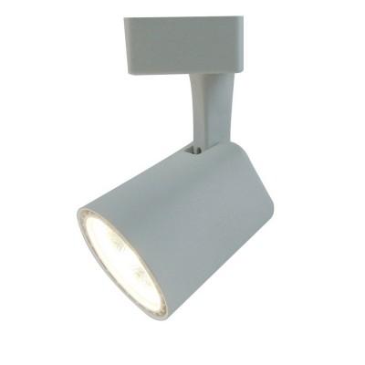 A1810PL-1WH Arte lamp СветильникСветильники для трека<br><br><br>Цветовая t, К: 4000K<br>Тип цоколя: LED<br>Цвет арматуры: БЕЛЫЙ<br>Количество ламп: 1<br>Диаметр, мм мм: 100<br>Размеры: ?90*115<br>Длина, мм: 90<br>Высота, мм: 120<br>MAX мощность ламп, Вт: 10W<br>Общая мощность, Вт: 10W