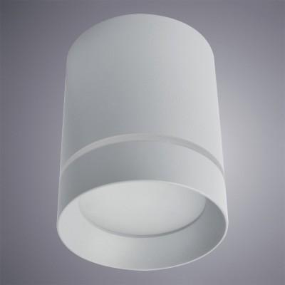 Купить Светильник Arte Lamp A1909PL-1GY, ARTELamp, Италия