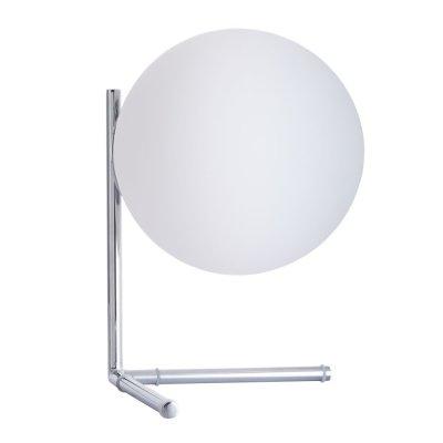 Светильник настольный Arte Lamp A1921LT-1CC фото