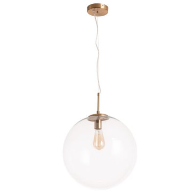 Светильник Arte Lamp A1940SP-1AB фото